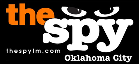 The Spy 103.5FM