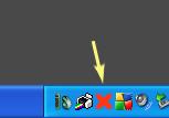 Worst Icon Ever